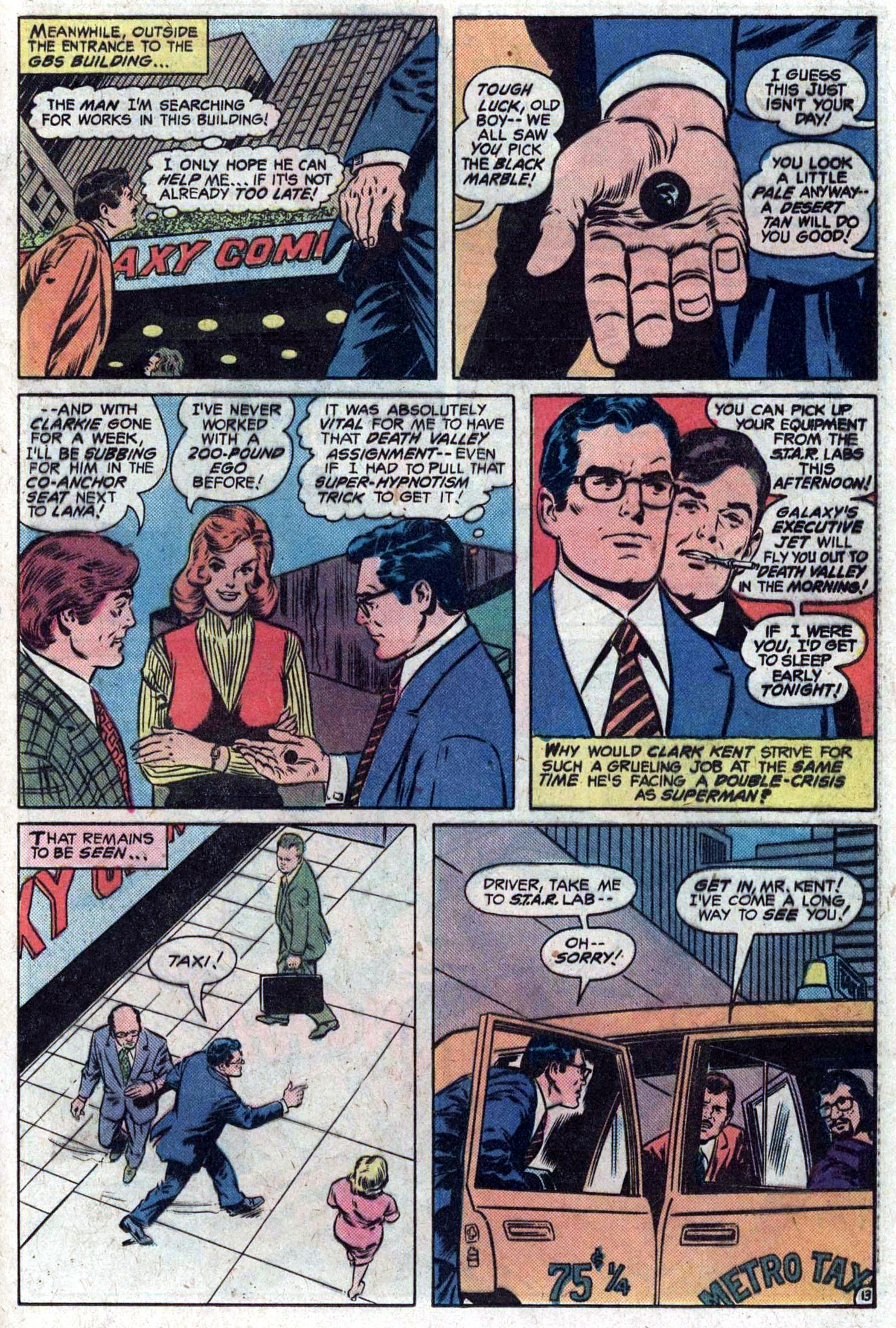 Action Comics (1938) 480 Page 24