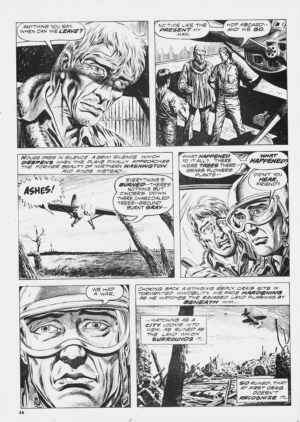 Haunt of Horror issue 4 - Page 46