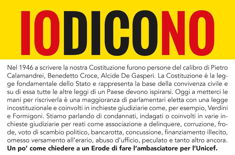 http://www.amicidibeppegrillocapriatesangervasio.it/2016/08/referendum-costituzionale-tutti-i.html