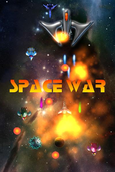 space-war-hd-screenshot-1