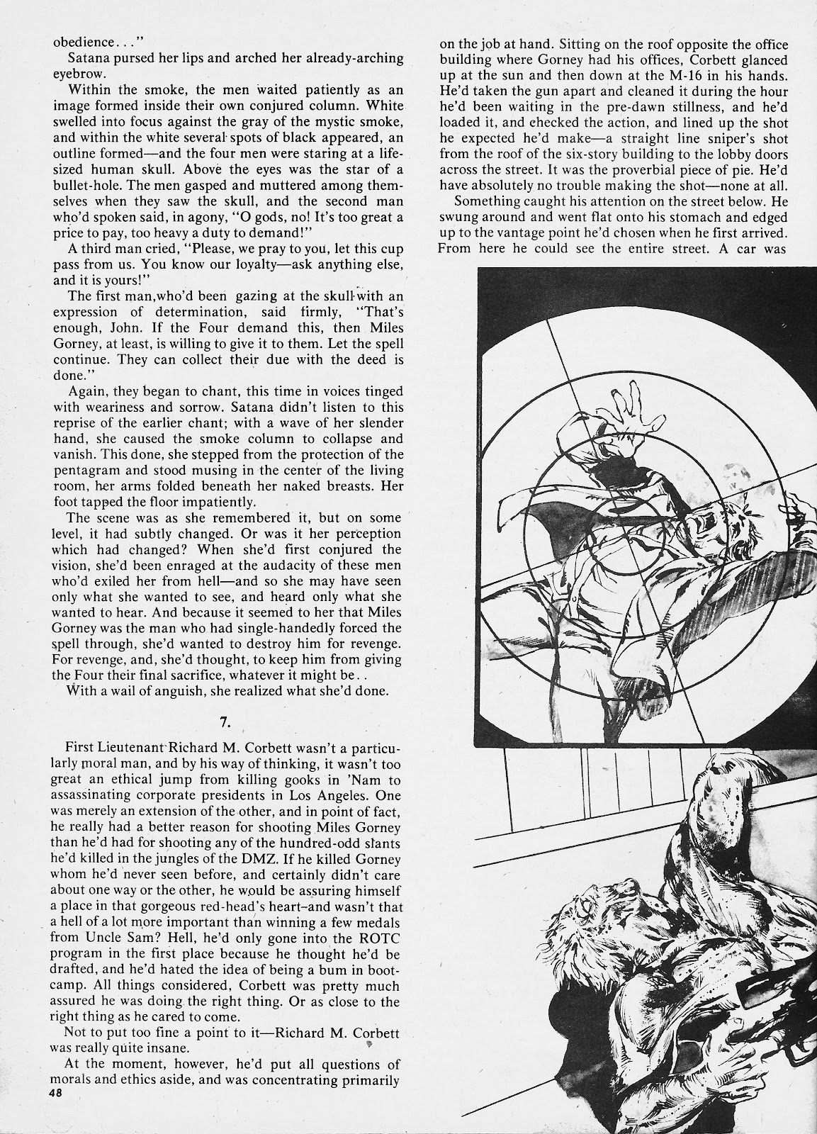 Haunt of Horror issue 2 - Page 48