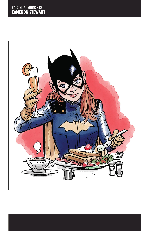 Batgirl (2011) #_TPB_Batgirl_of_Burnside_(Part_2) #59 - English 68