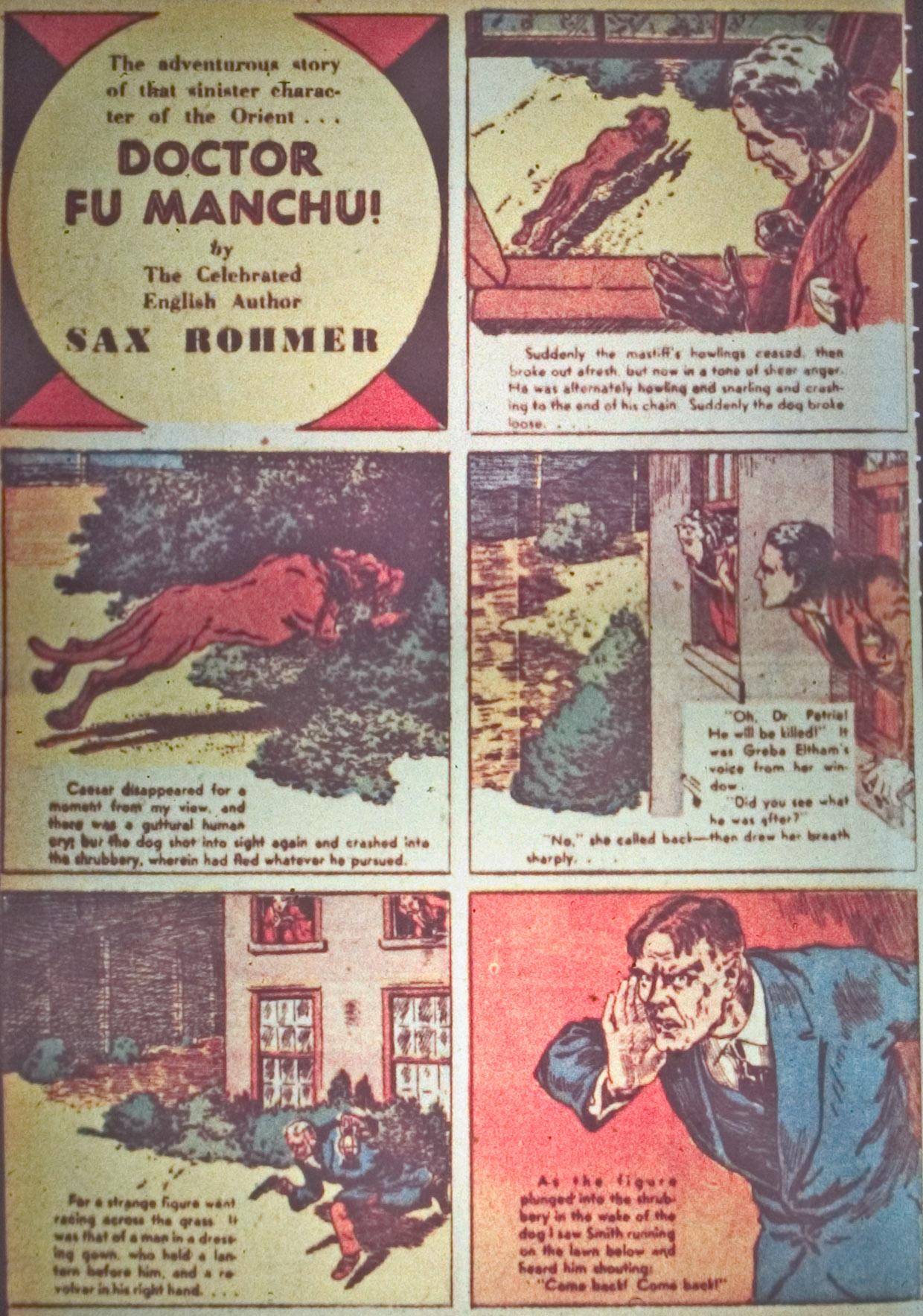 Detective Comics (1937) 28 Page 41