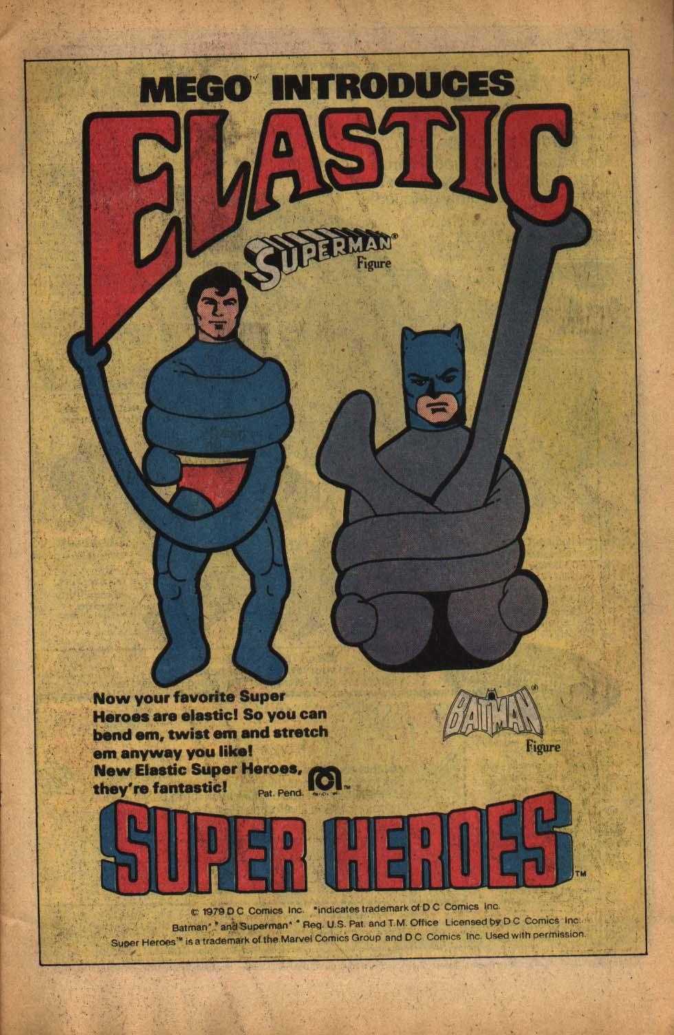 Action Comics (1938) 503 Page 6