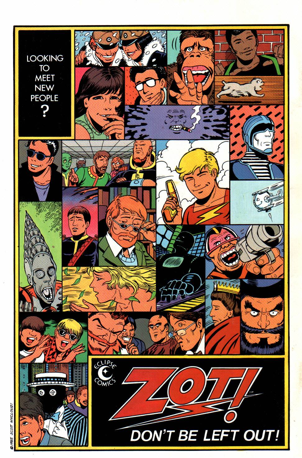 Read online Aztec Ace comic -  Issue #11 - 29