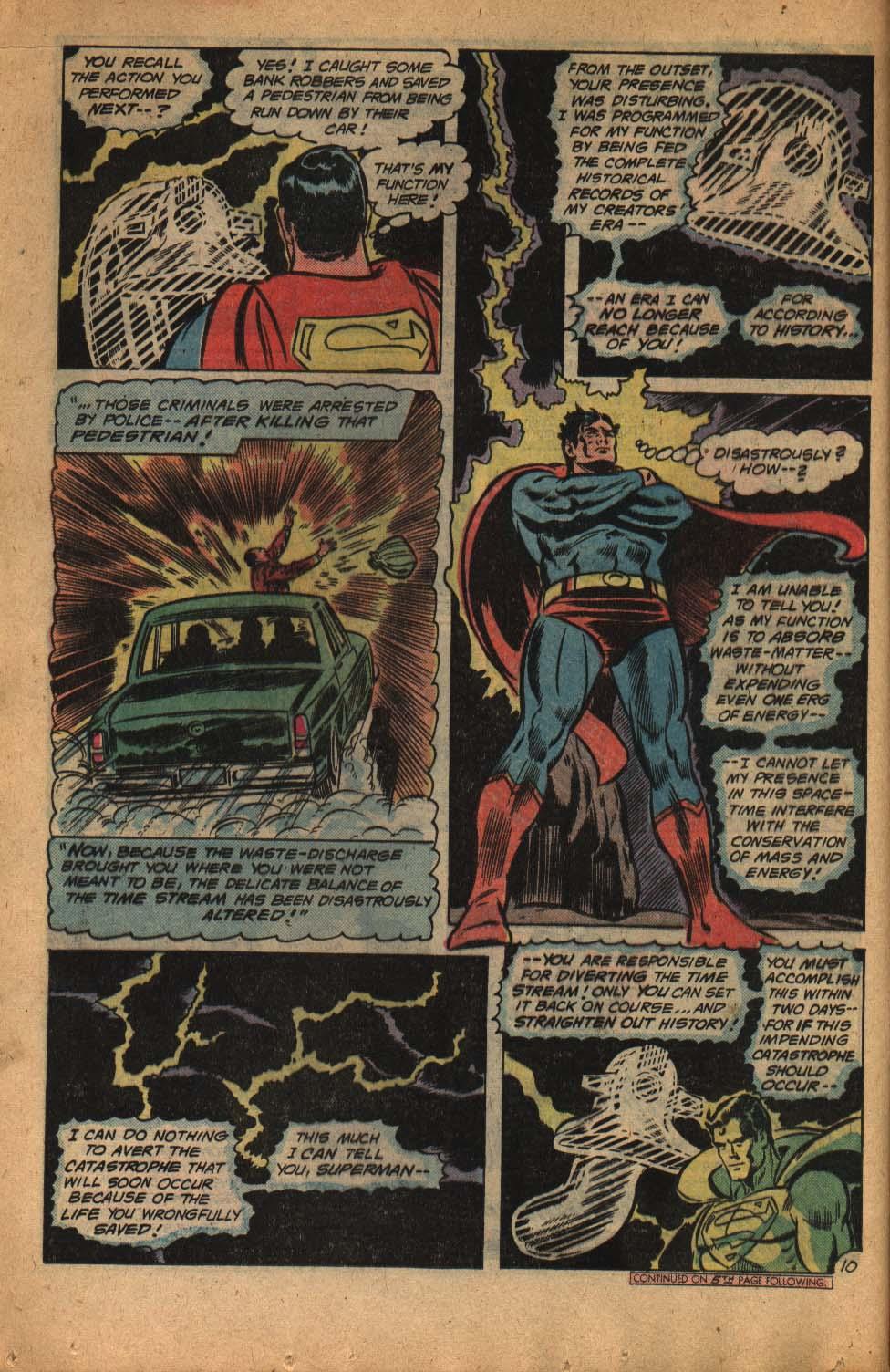 Action Comics (1938) 503 Page 15