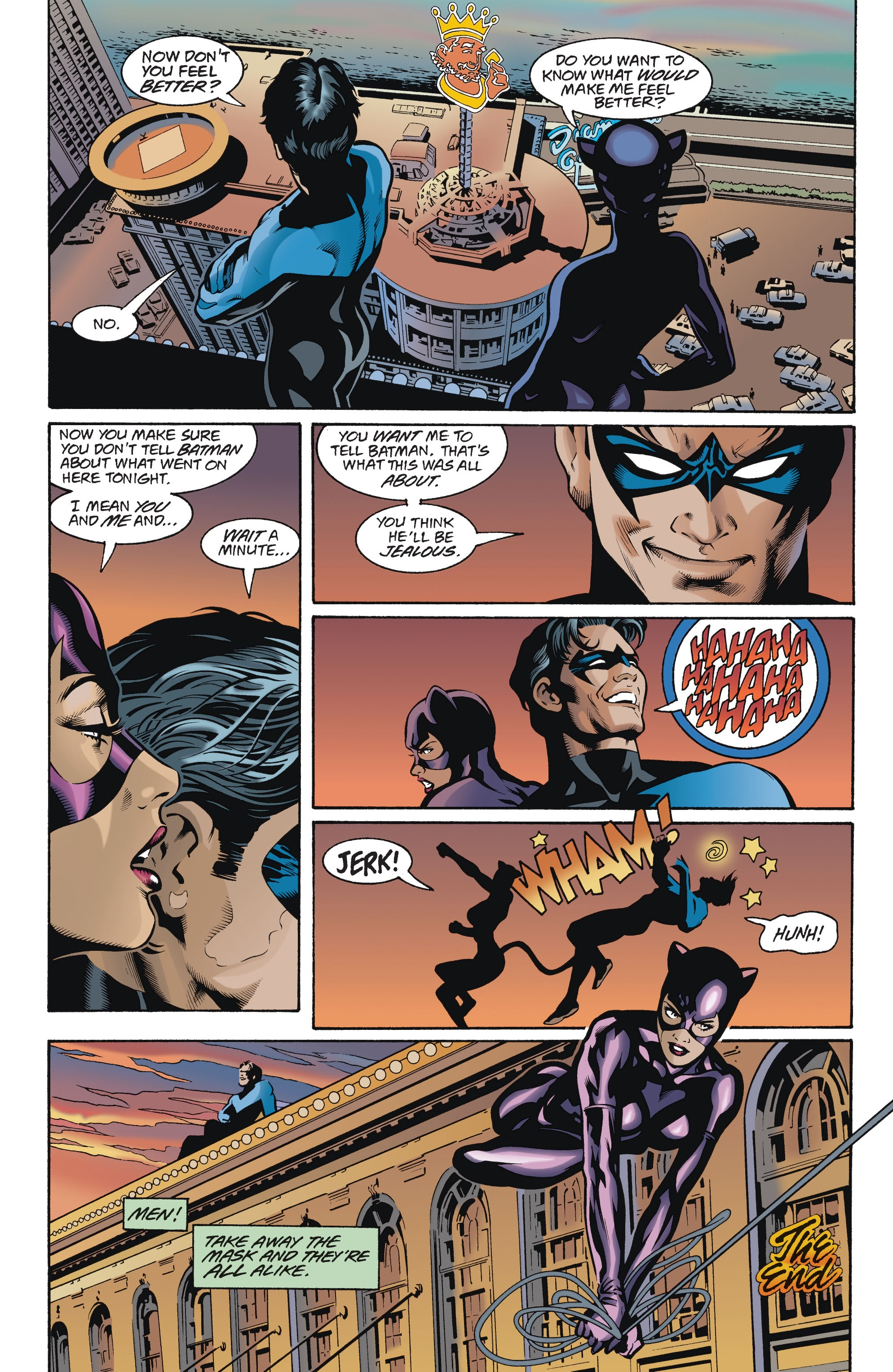 Nightwing (1996) #_2014_Edition_TPB_6_(Part_3) #181 - English 31