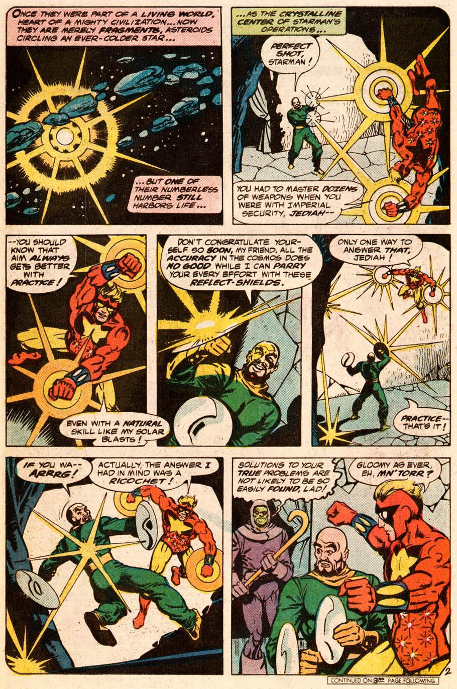 Read online Adventure Comics (1938) comic -  Issue #471 - 15
