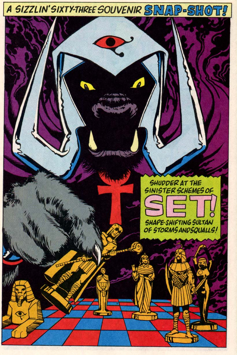 Read online 1963 comic -  Issue #5 - 28
