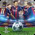 Trik Download Game PES 2017 Langsung Dari Google Playstore