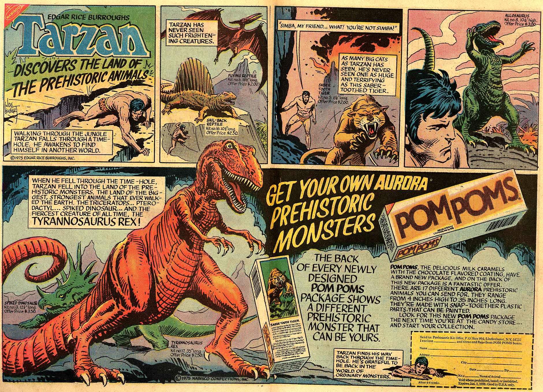 Action Comics (1938) 454 Page 17