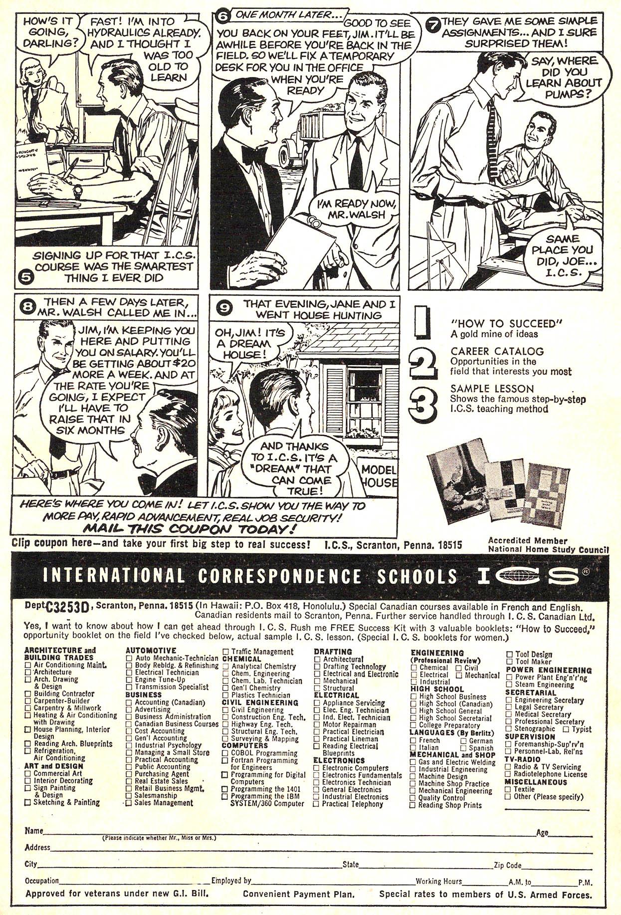 Read online She's Josie comic -  Issue #34 - 35