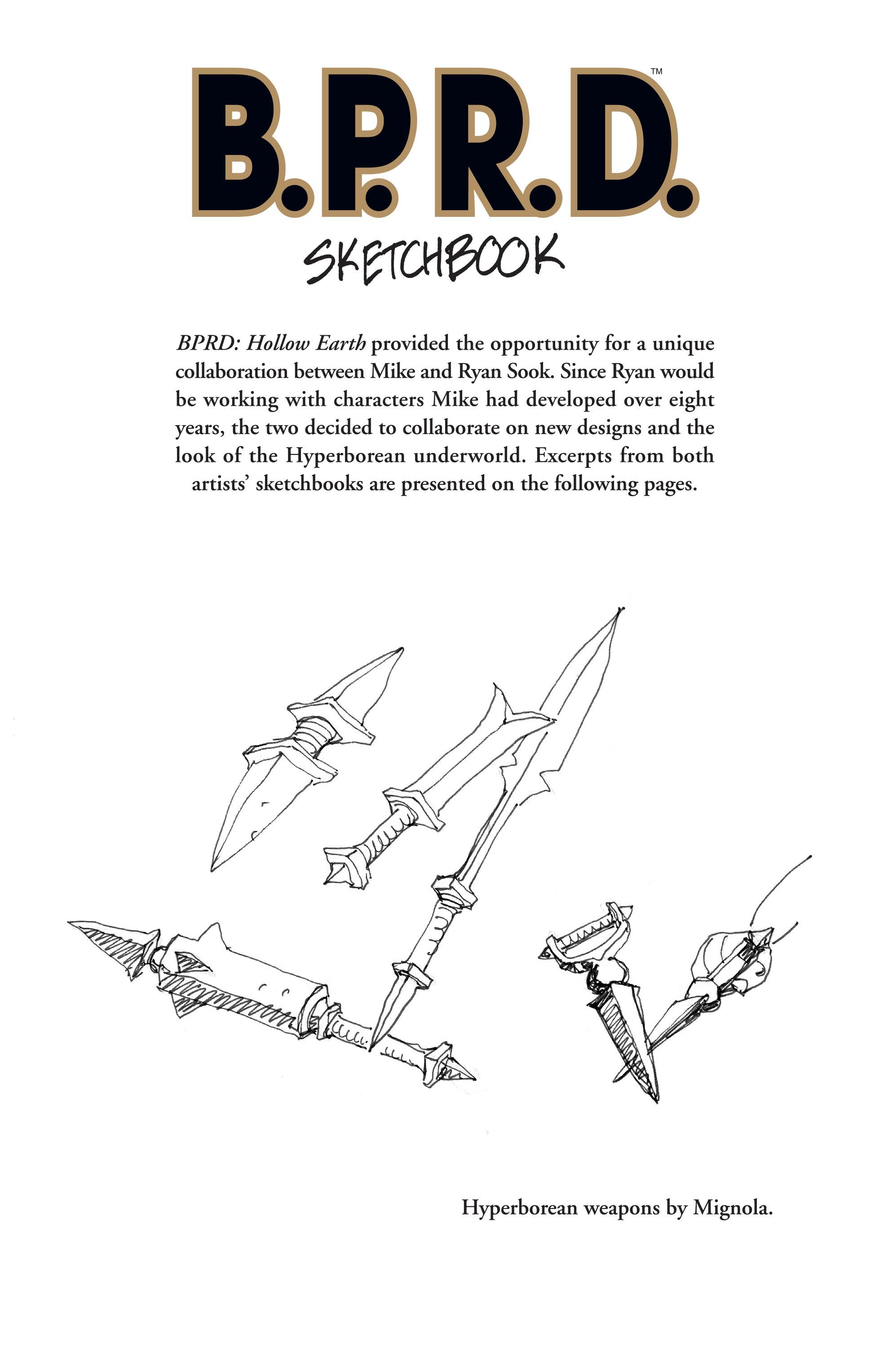 B.P.R.D. (2003) TPB_1 Page 119