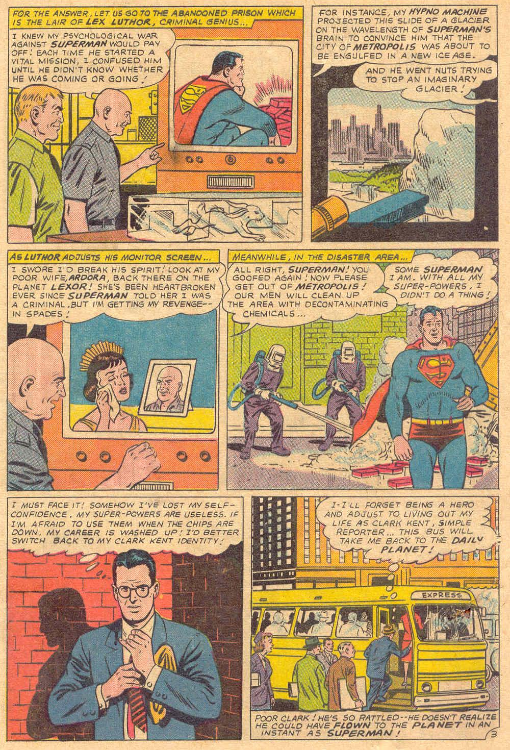 Action Comics (1938) 335 Page 4