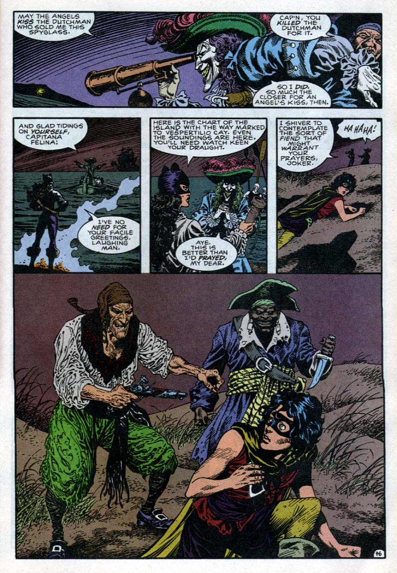 Detective Comics (1937) _Annual_7 Page 48