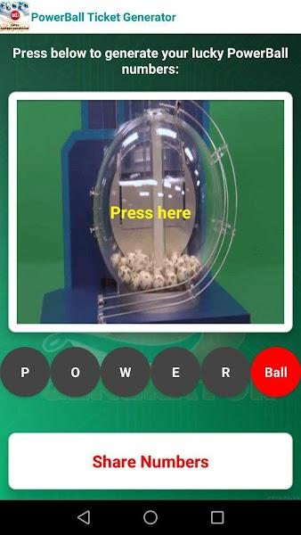 all-florida-lotteries-generator-screenshot-3