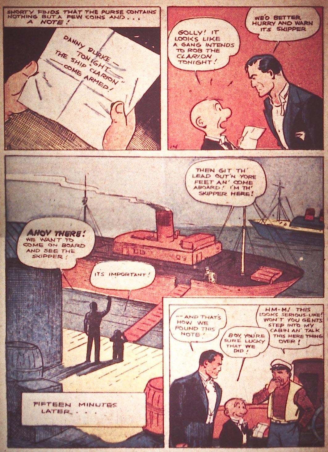 Detective Comics (1937) 13 Page 57