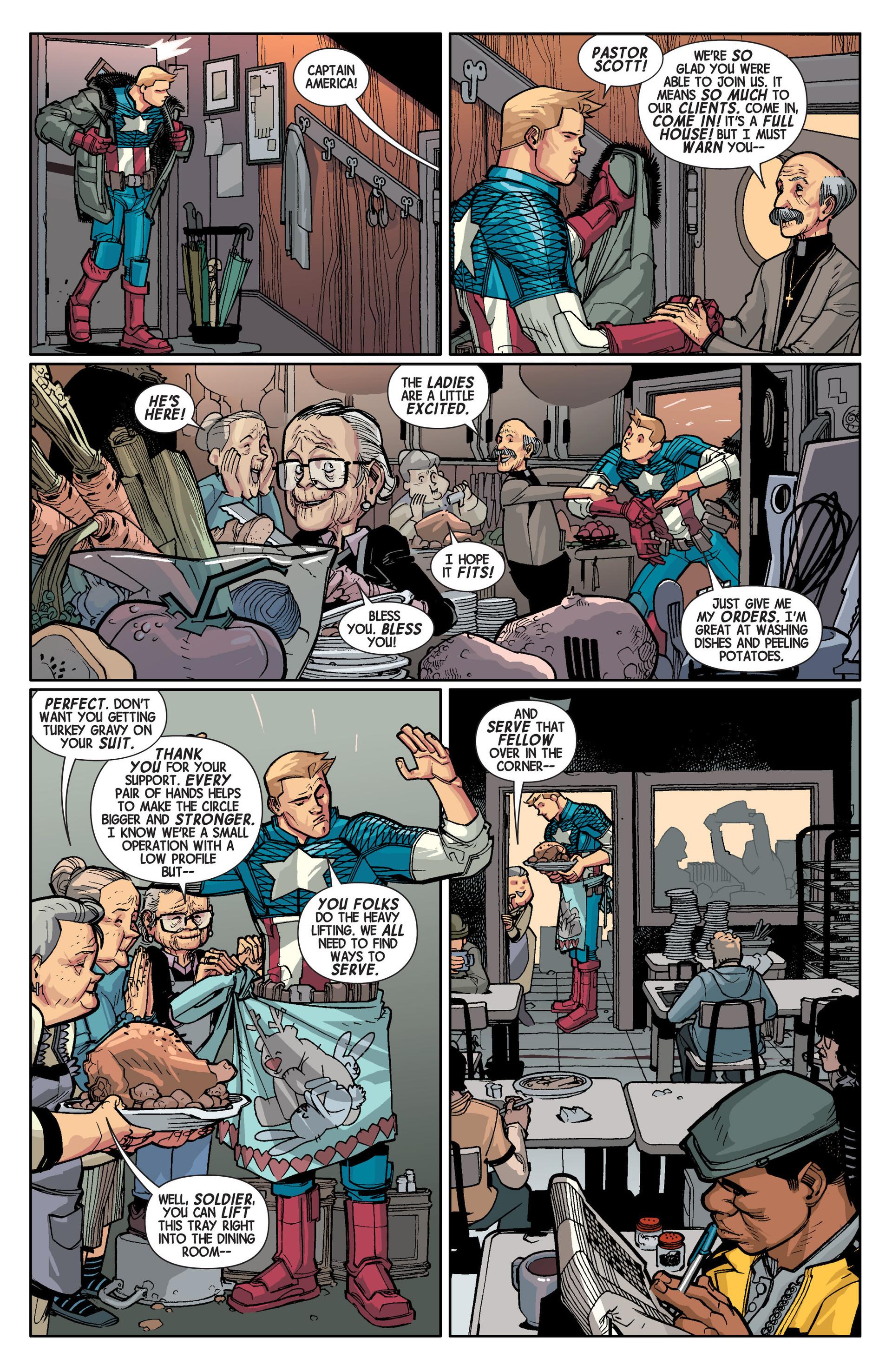 Read online Avengers (2013) comic -  Issue #Avengers (2013) _Annual 1 - 12