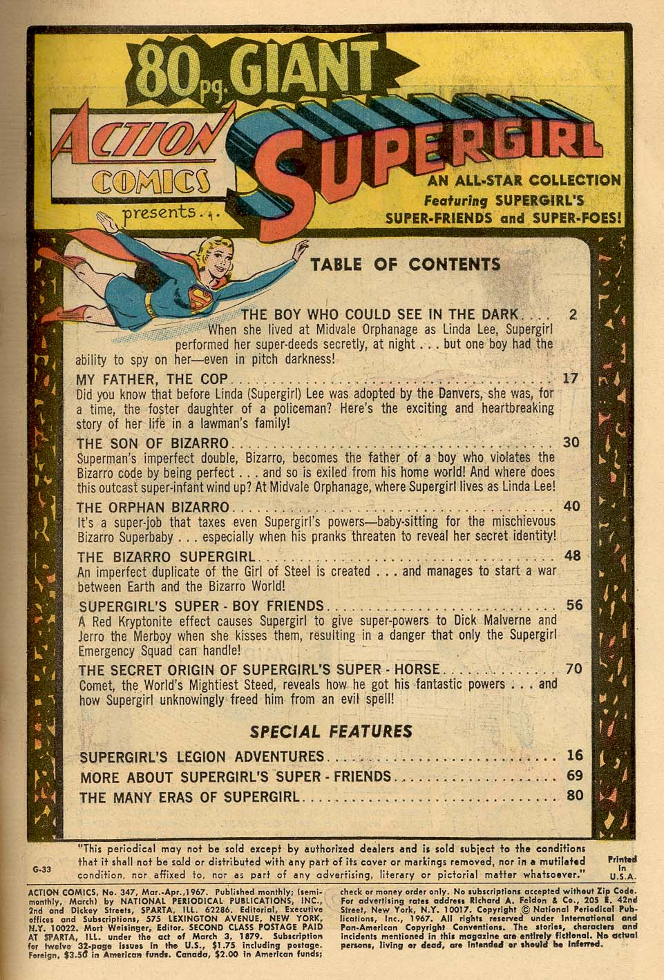 Action Comics (1938) 347 Page 2