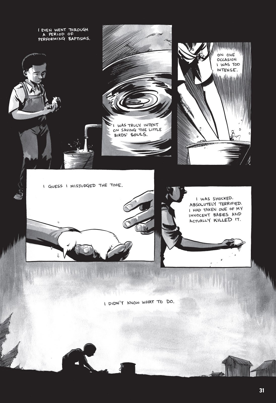 March 1 Page 28