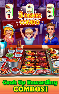 cooking-craze-apk-screenshot-1