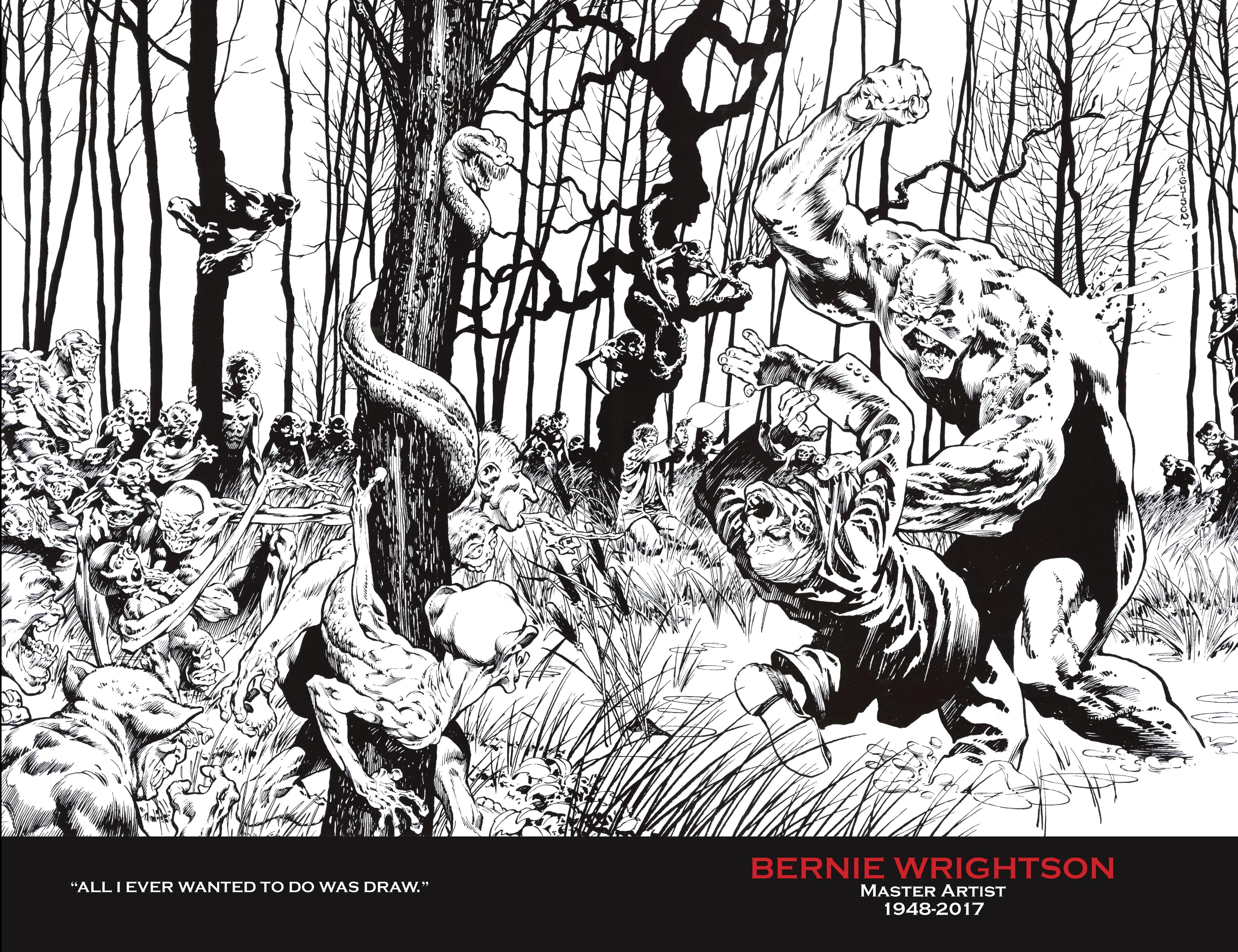 Read online Astro City comic -  Issue #43 - 29
