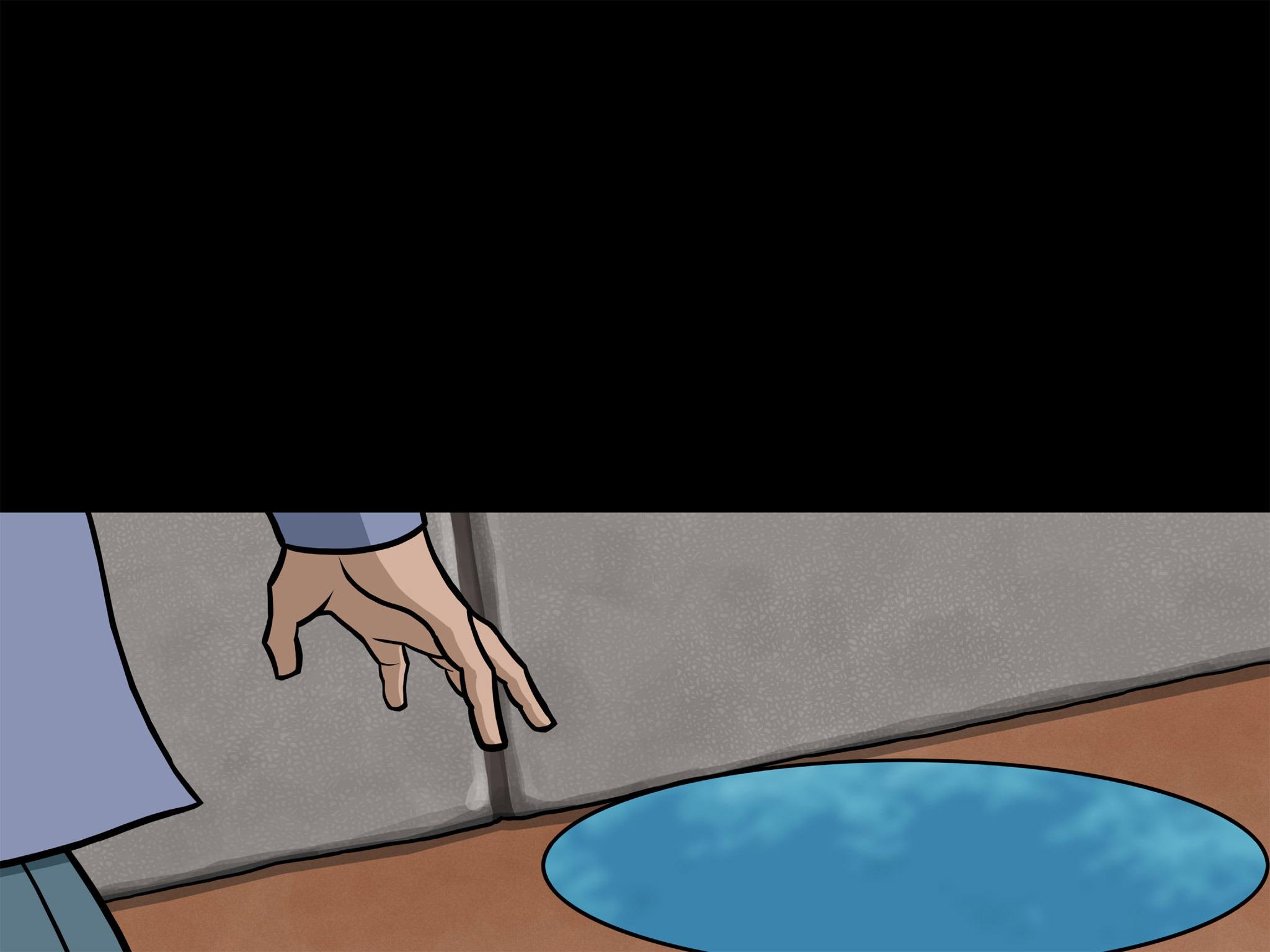 Read online Ultimate Spider-Man (Infinite Comics) (2015) comic -  Issue #7 - 17