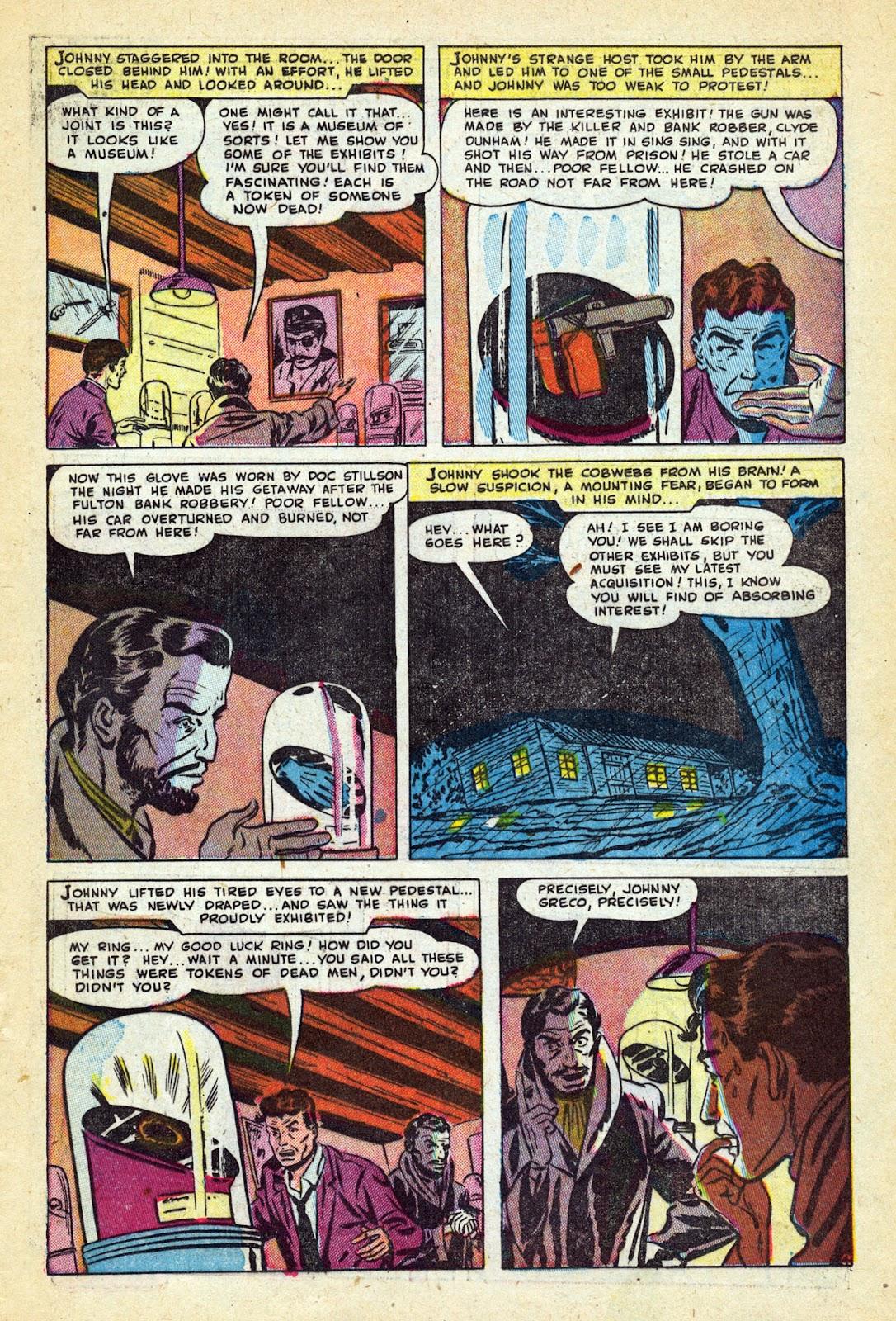 Suspense issue 14 - Page 16