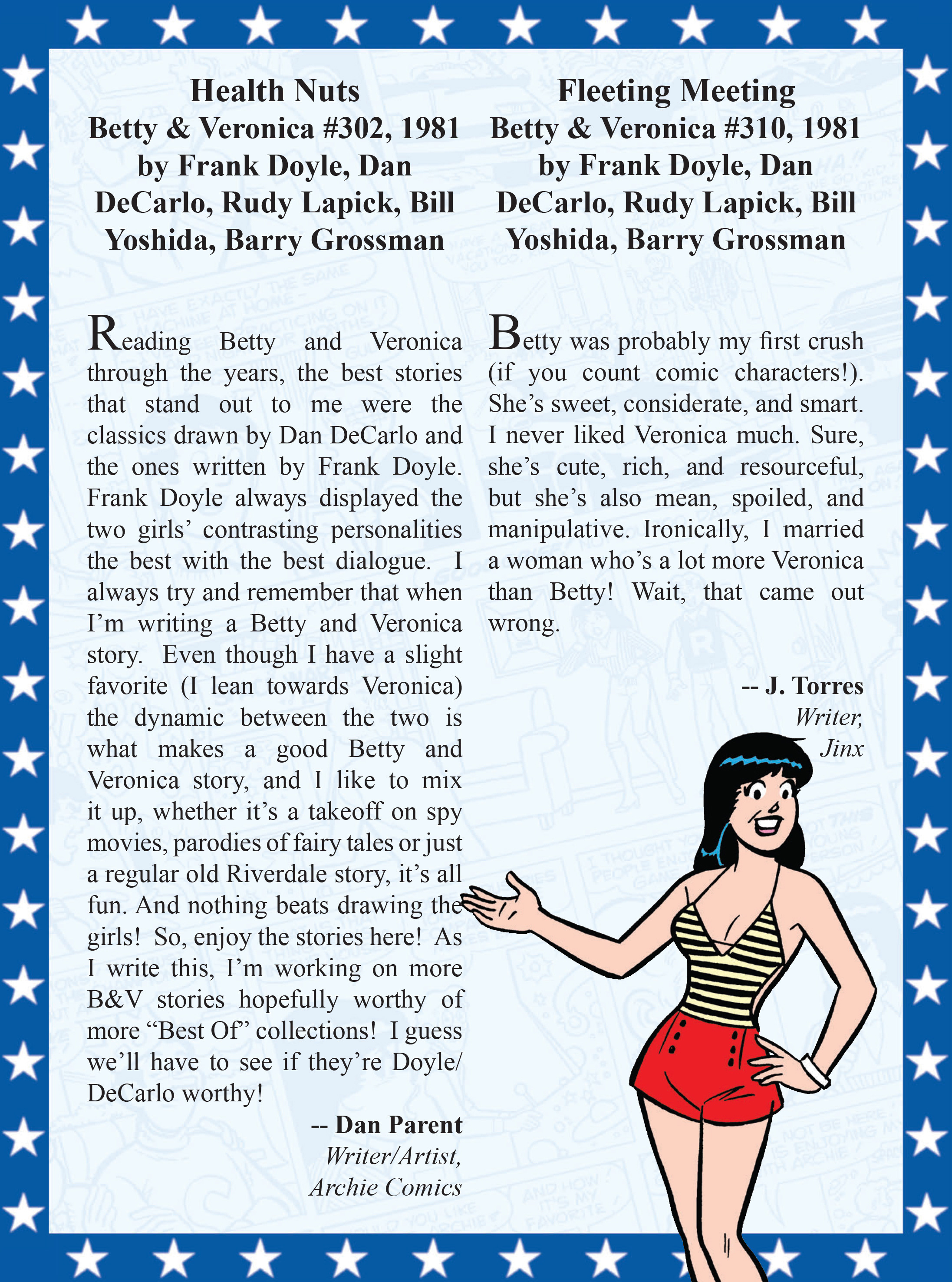 Read online Archie 75th Anniversary Digest comic -  Issue #5 - 3