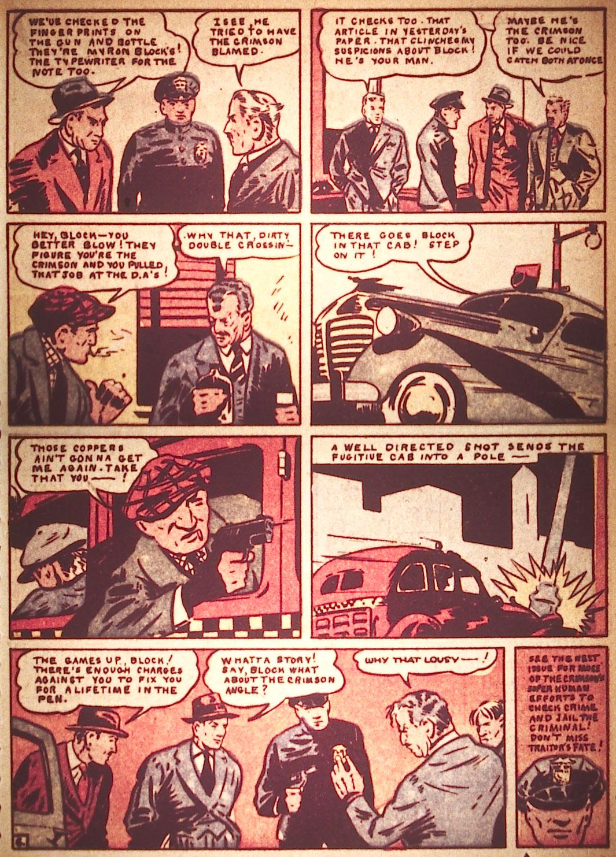 Detective Comics (1937) 20 Page 46