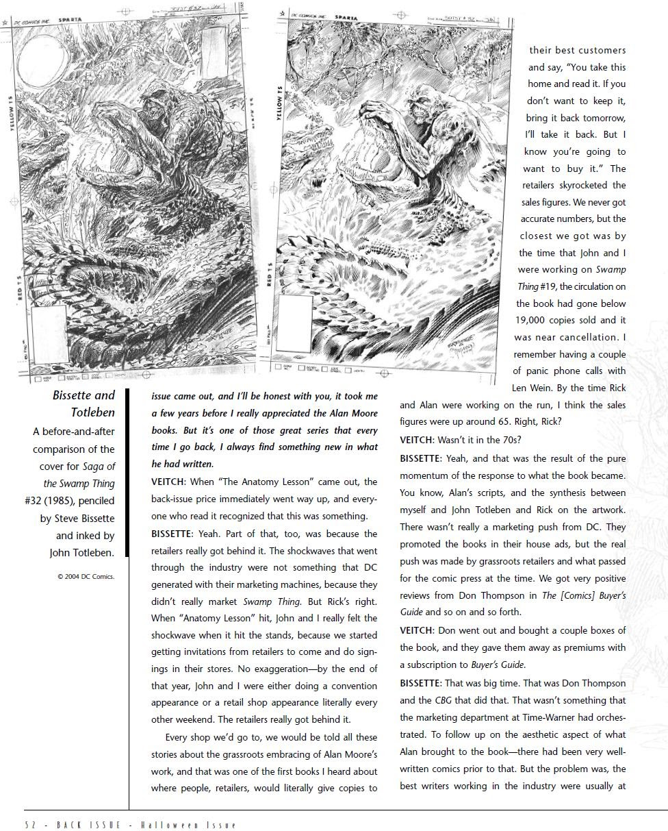 Back Issue issue 6 - Page 53