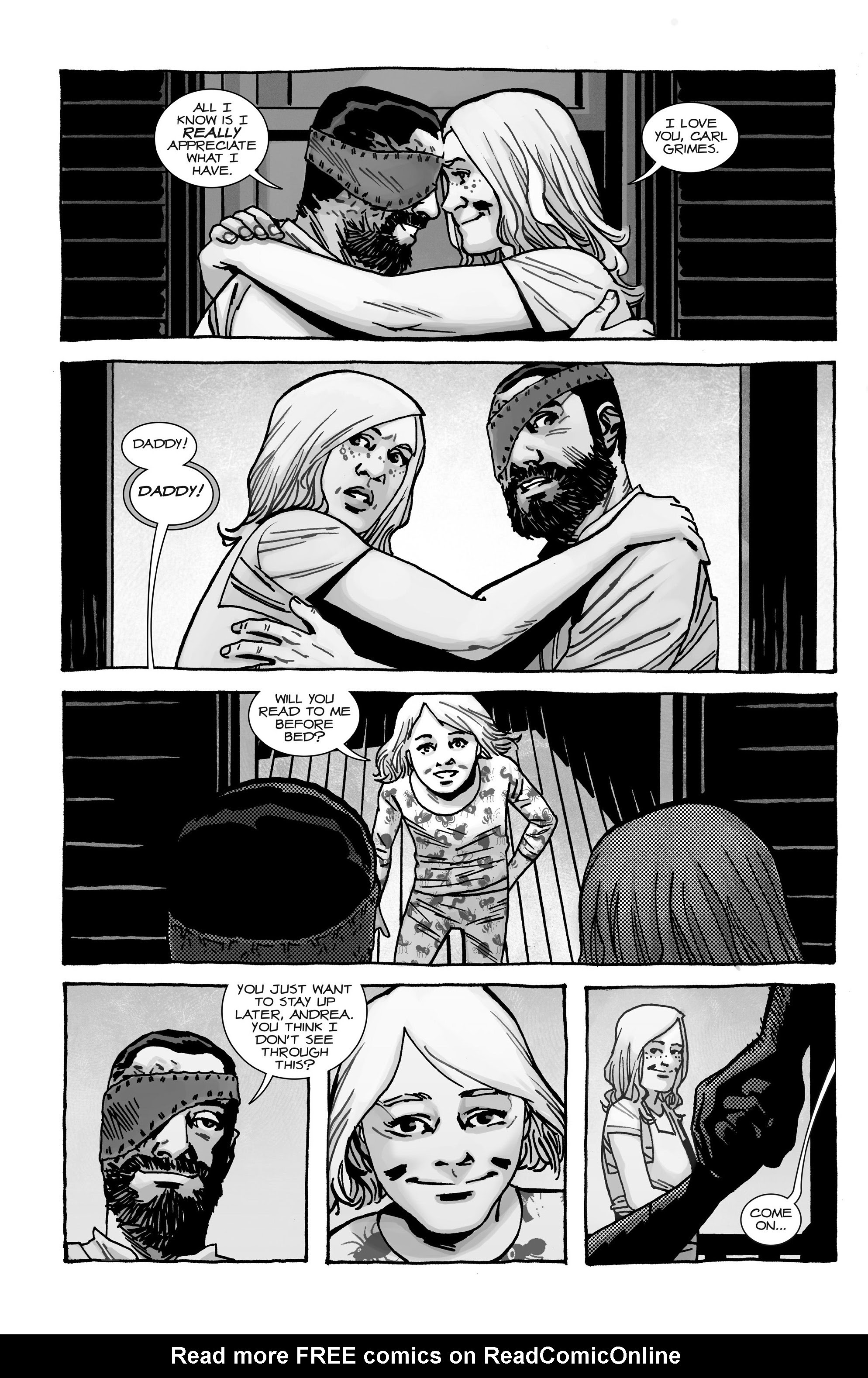 The Walking Dead 193 Page 61