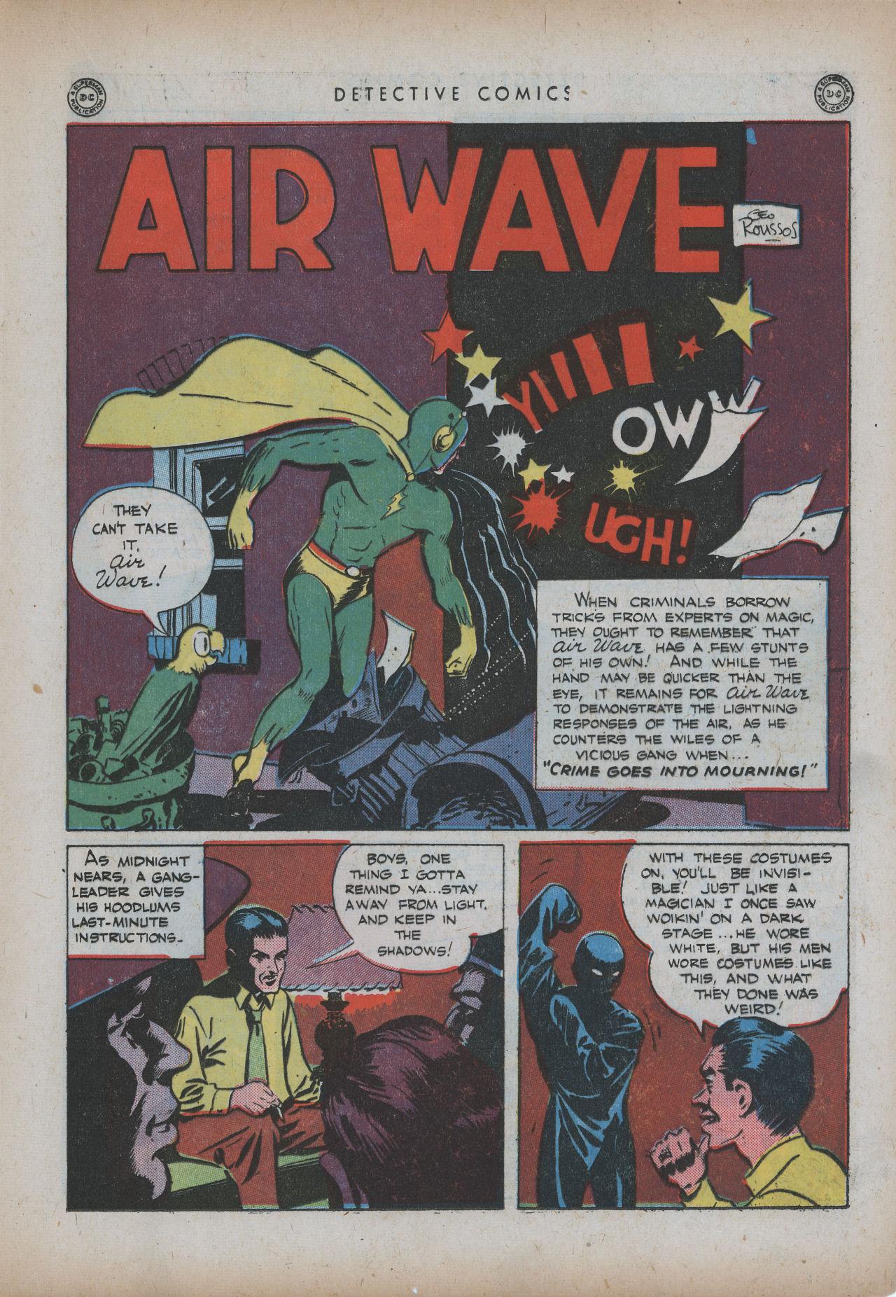 Detective Comics (1937) 96 Page 24