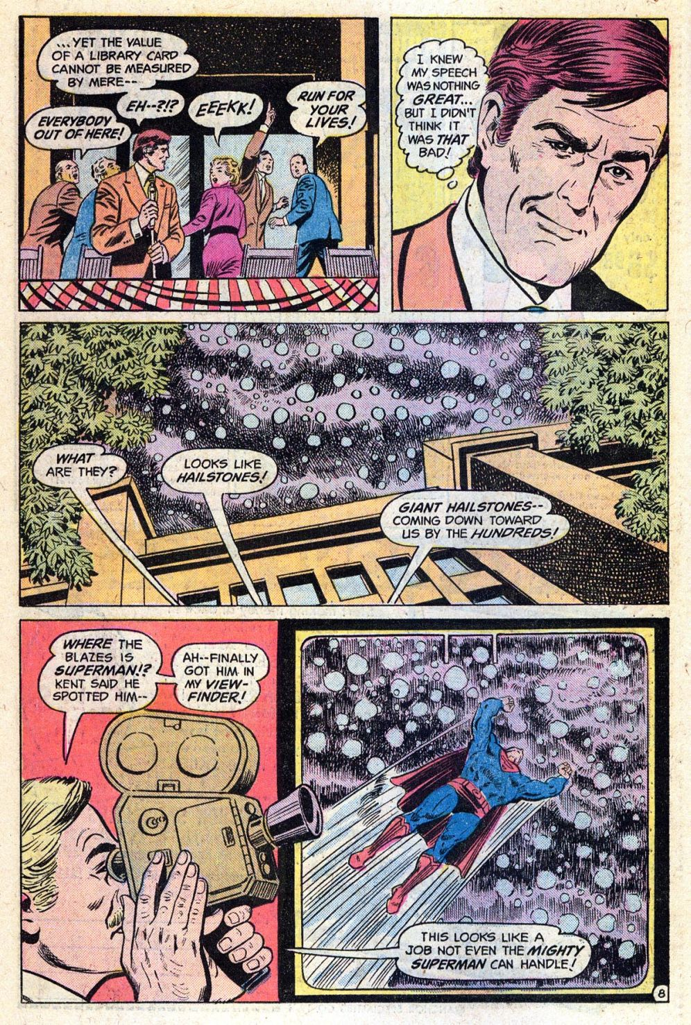 Action Comics (1938) 441 Page 12