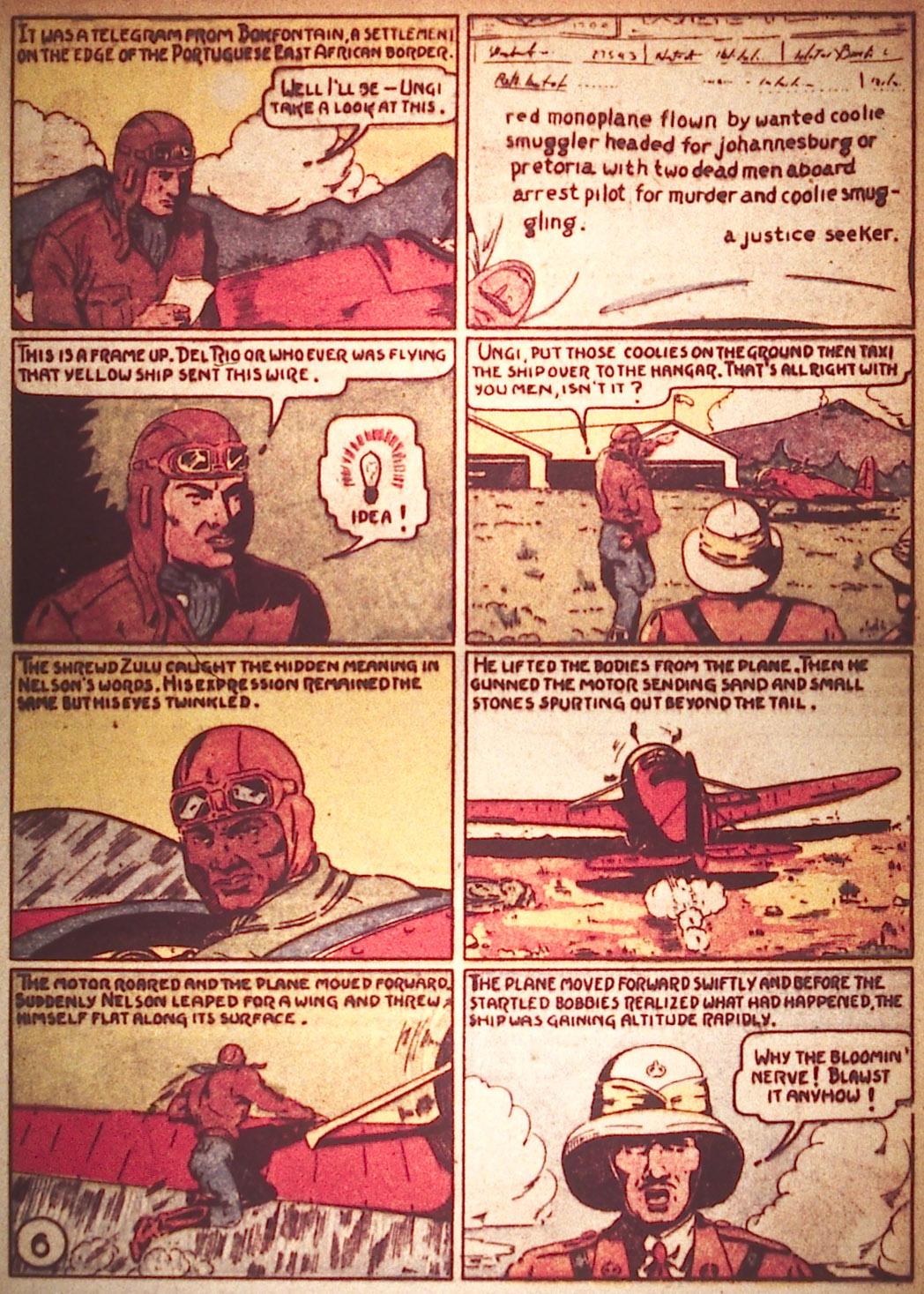 Detective Comics (1937) 17 Page 40