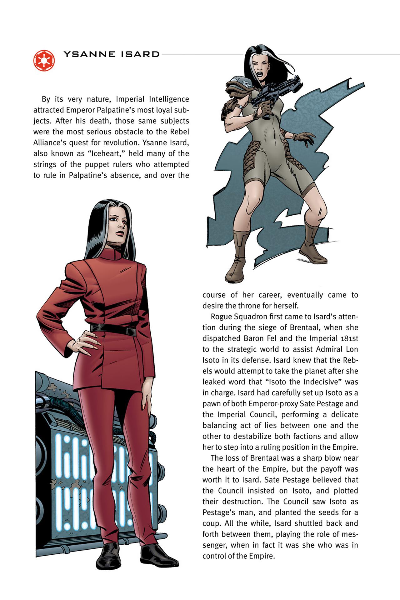Read online Star Wars Omnibus comic -  Issue # Vol. 1 - 280