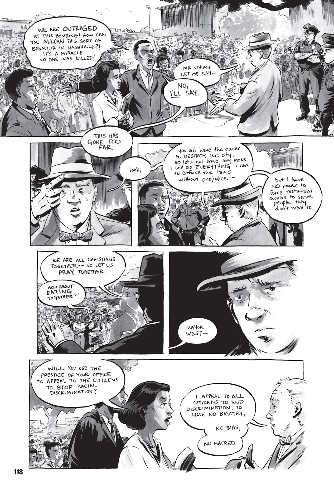 March 1 Page 115