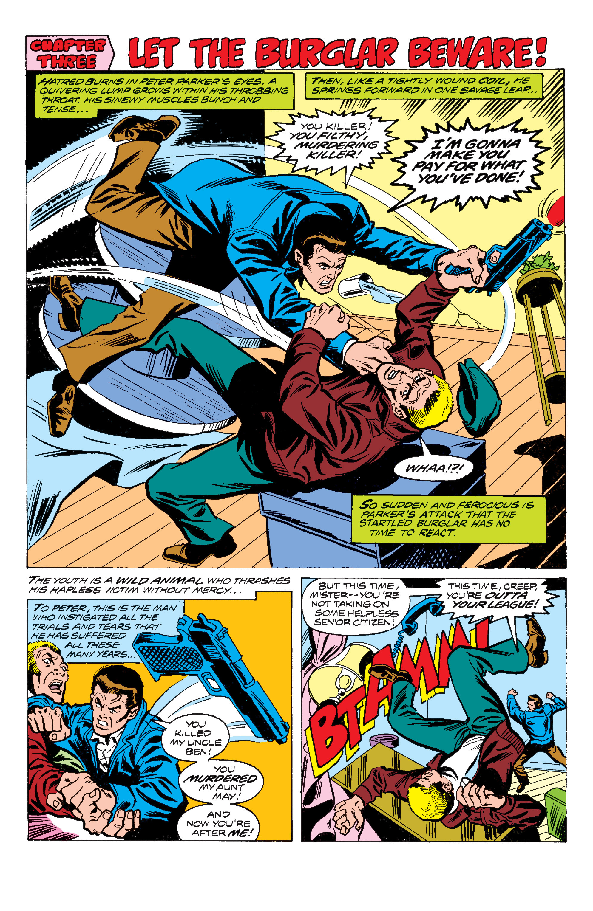 The Amazing Spider-Man (1963) 200 Page 13