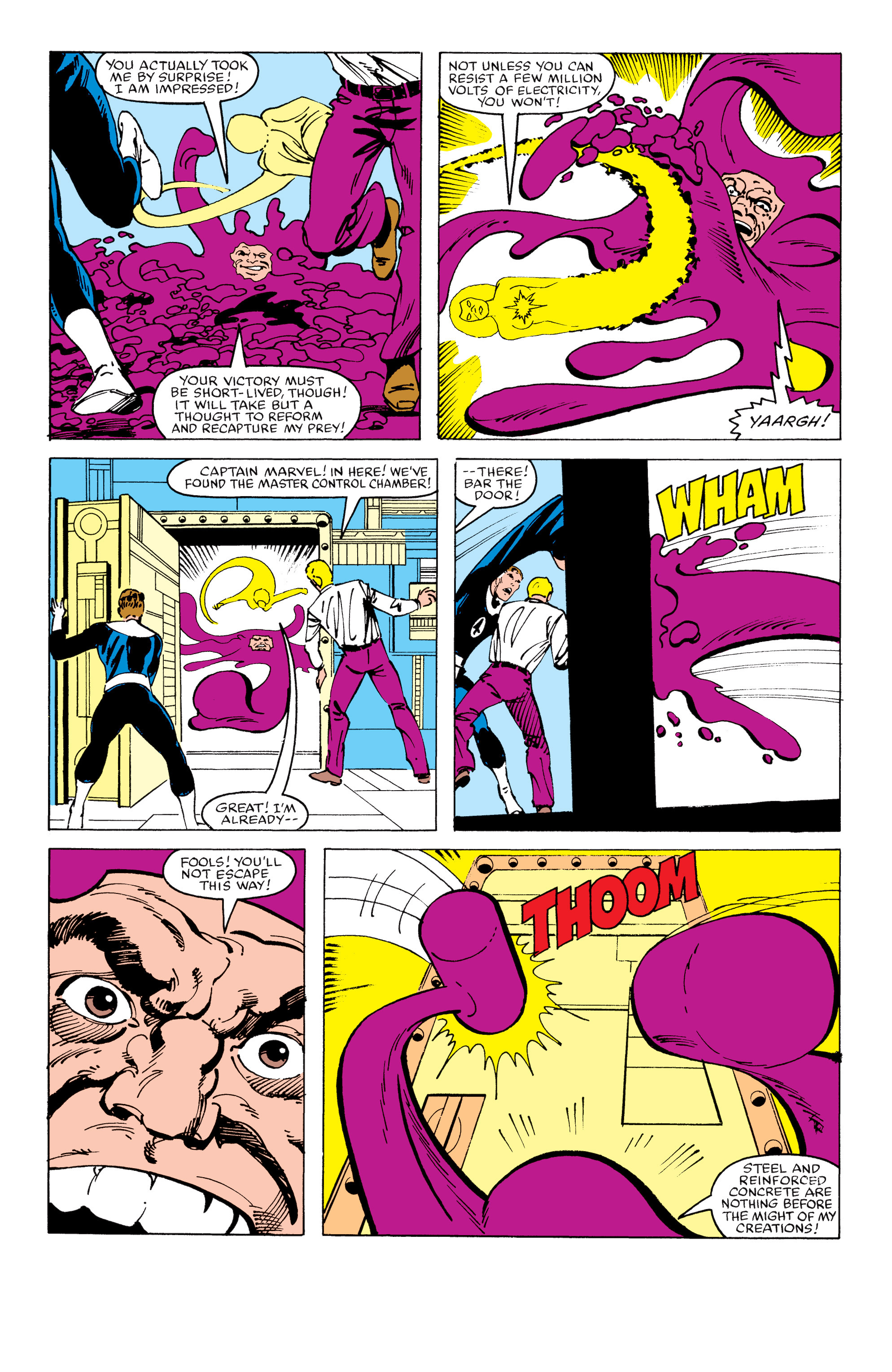 The Avengers (1963) _Annual_13 Page 33