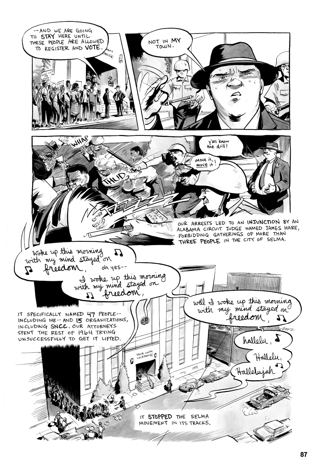 March 3 Page 84