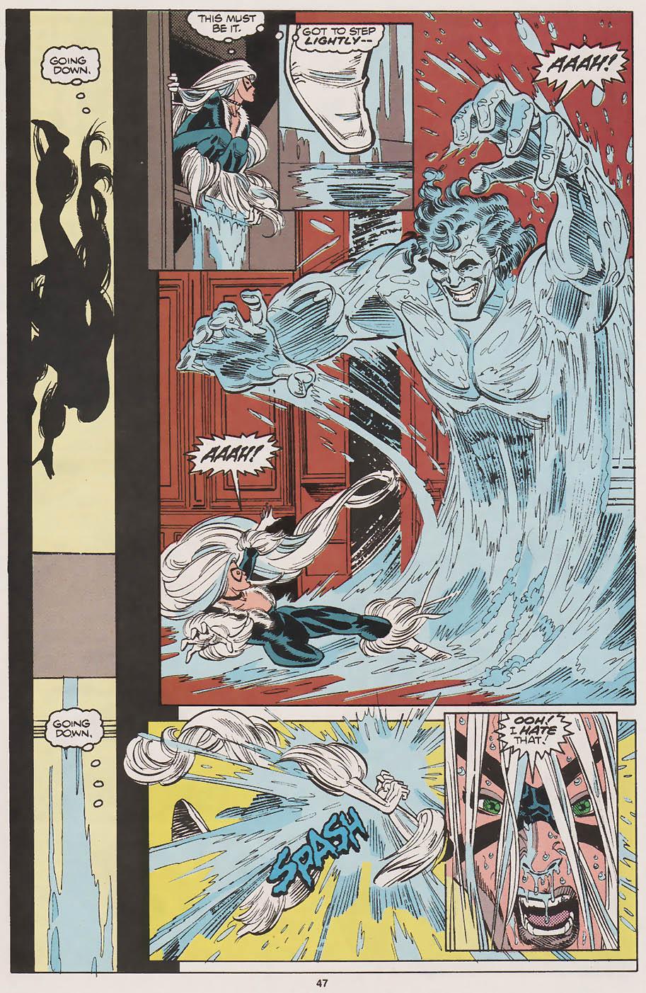 Web of Spider-Man (1985) _Annual 8 #8 - English 43