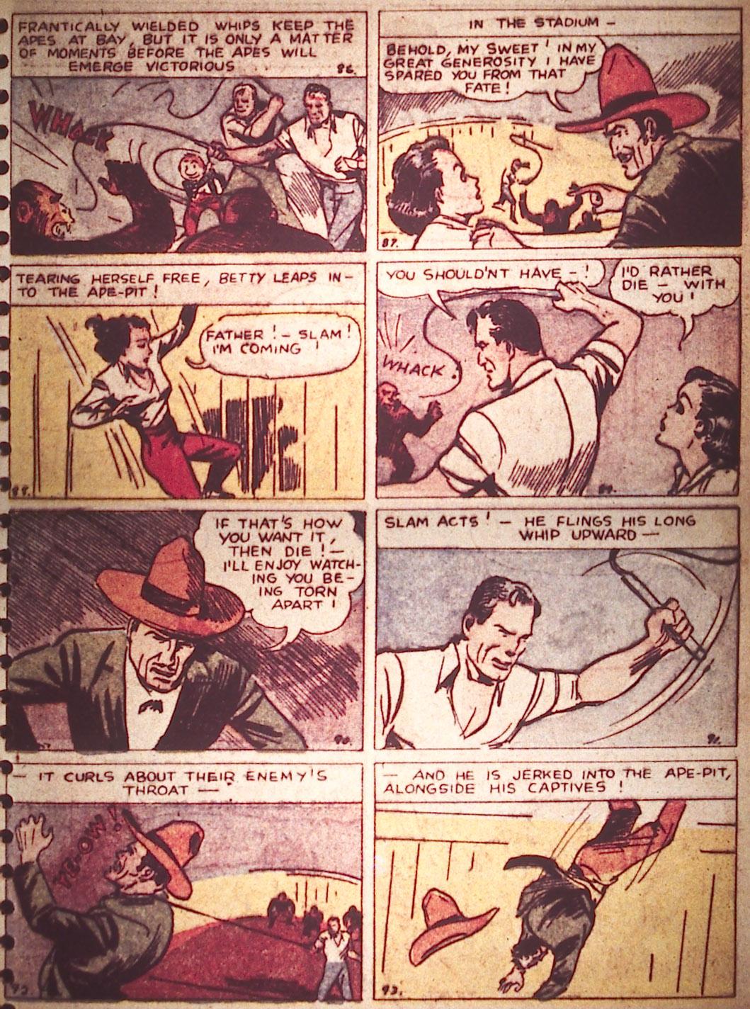 Detective Comics (1937) 19 Page 64