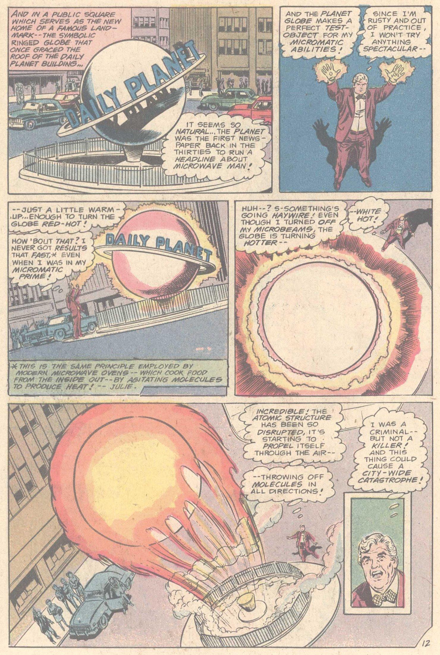 Action Comics (1938) 487 Page 17