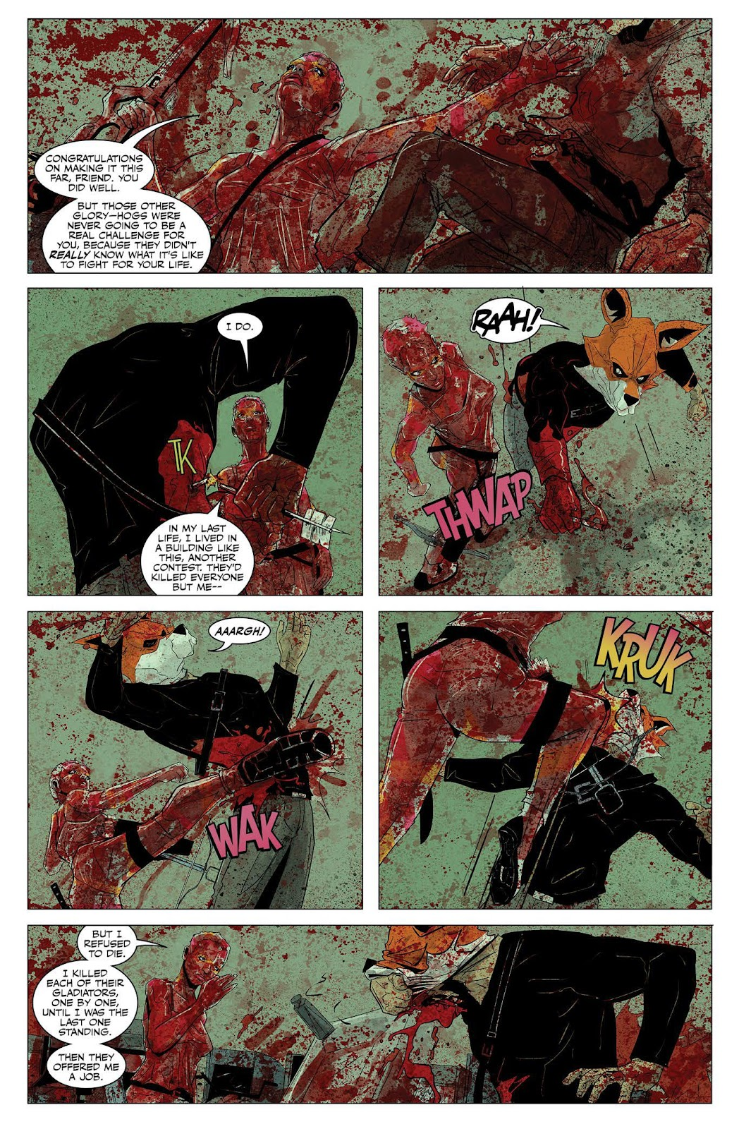 Sink issue 9 - Page 31