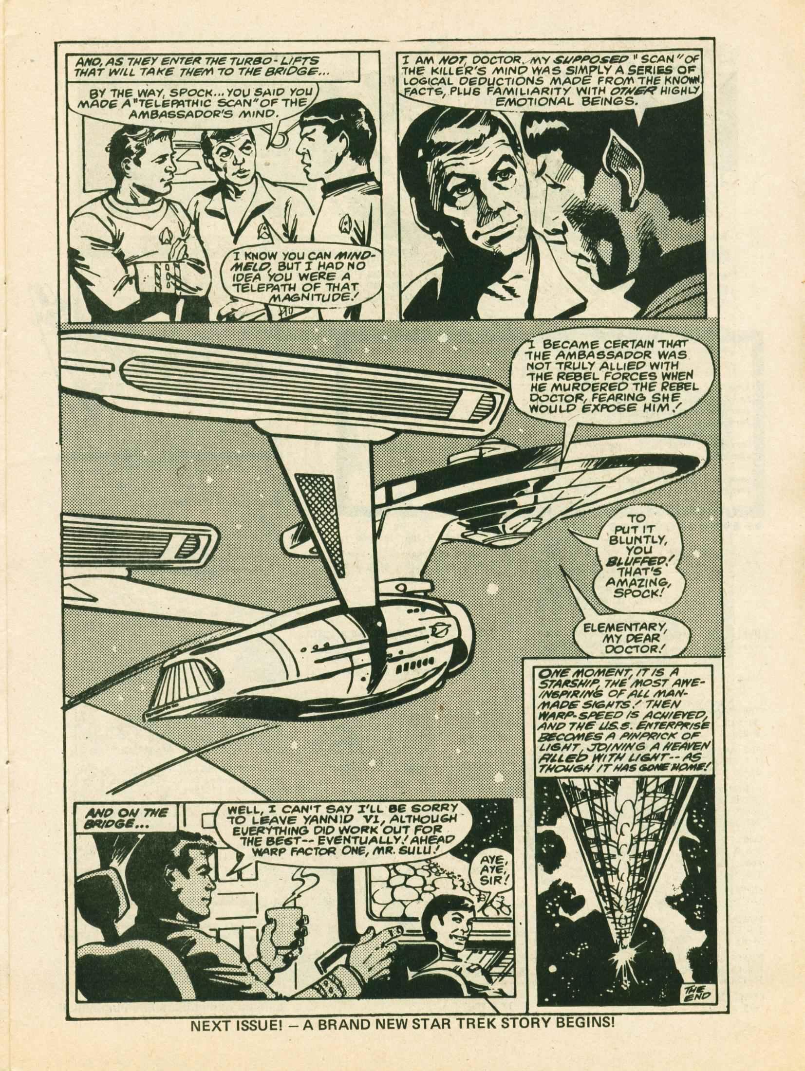 Read online Future Tense comic -  Issue #19 - 11