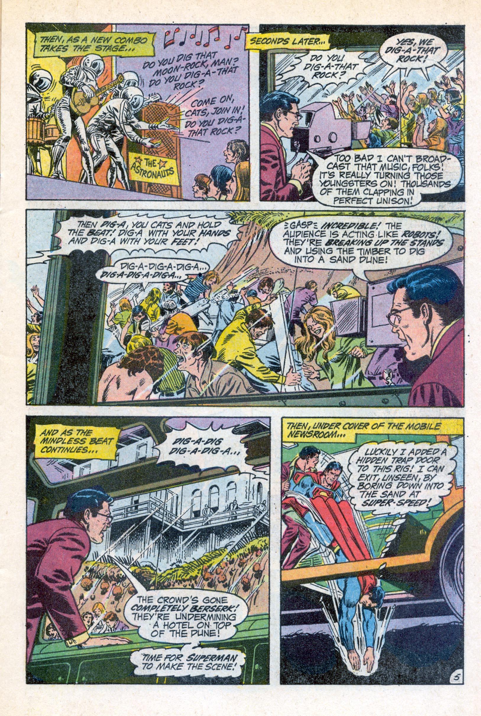Action Comics (1938) 398 Page 6