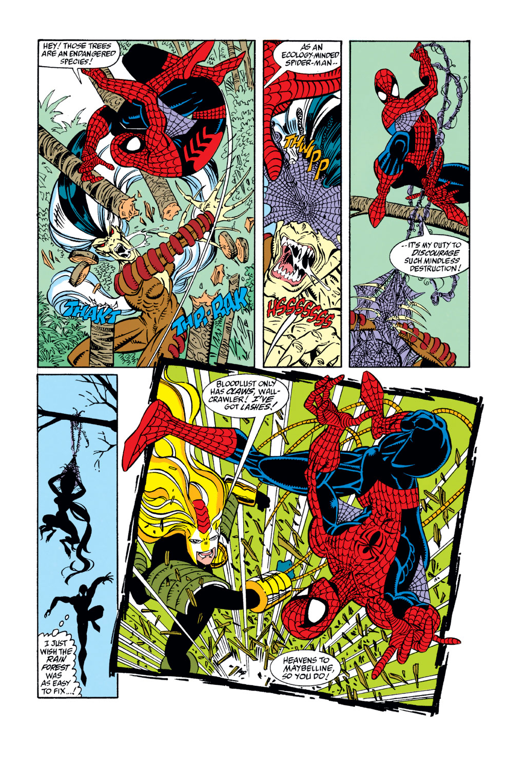 The Amazing Spider-Man (1963) 343 Page 14