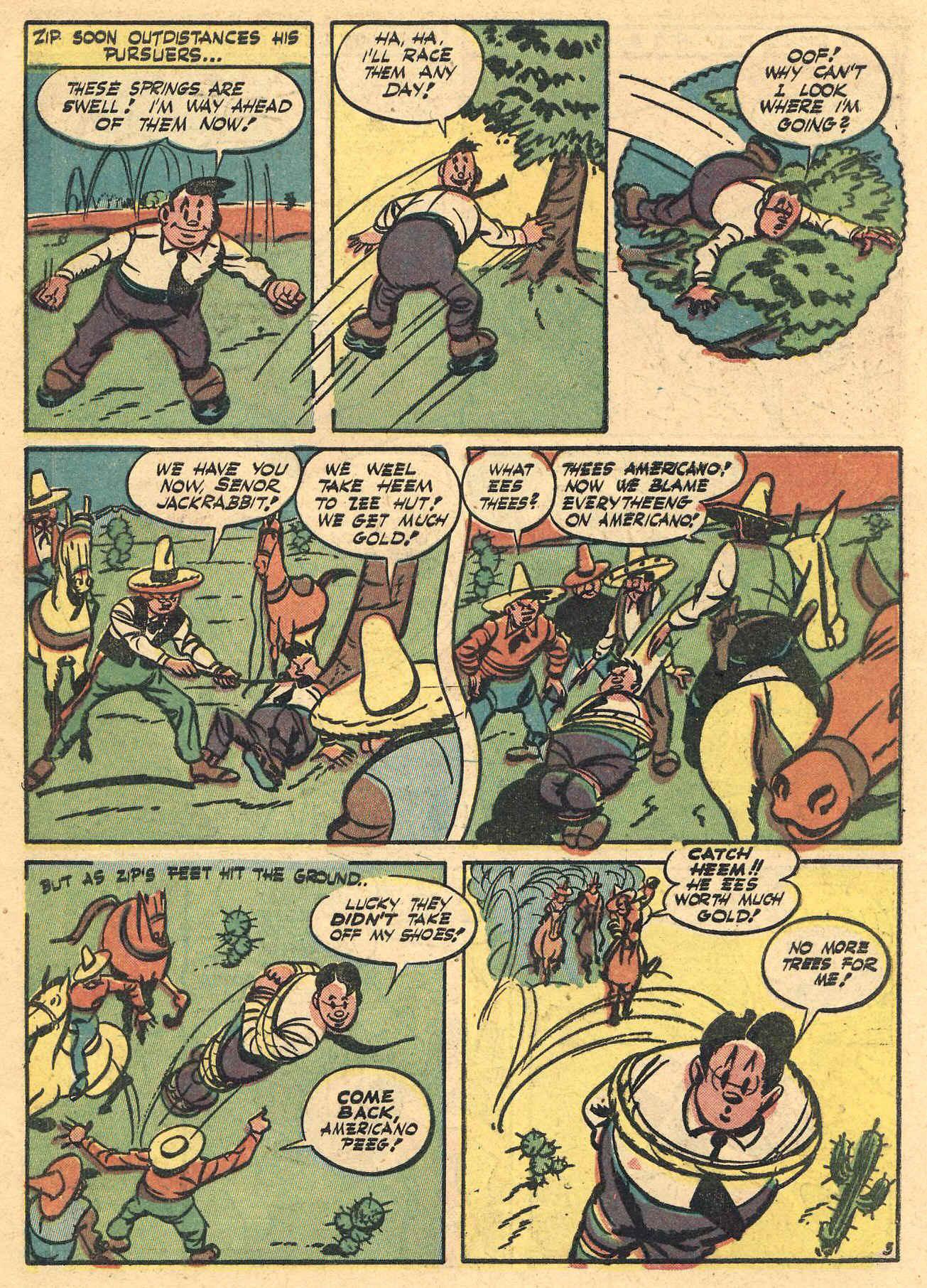 Daredevil (1941) issue 16 - Page 55