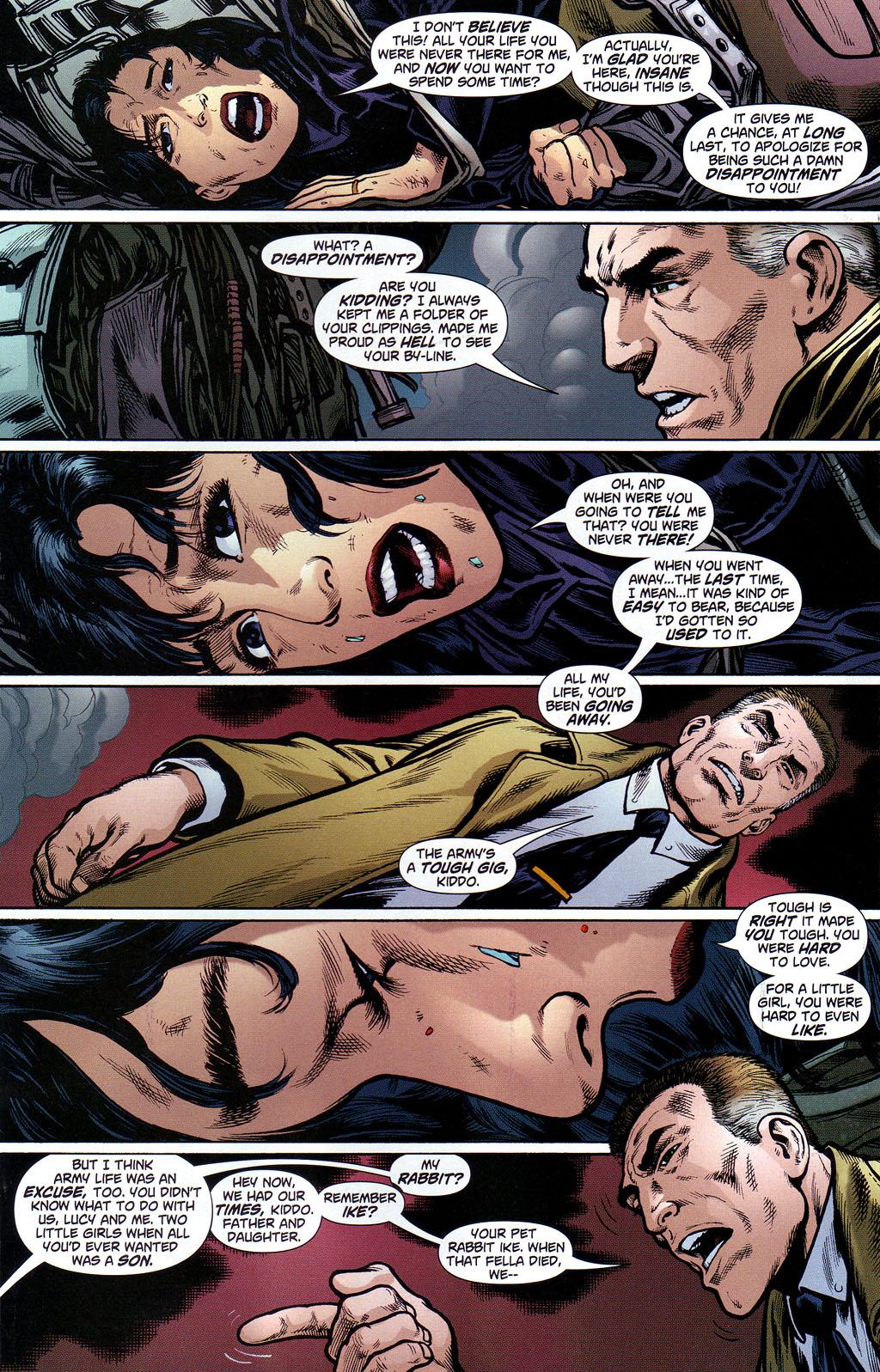Action Comics (1938) 832 Page 15