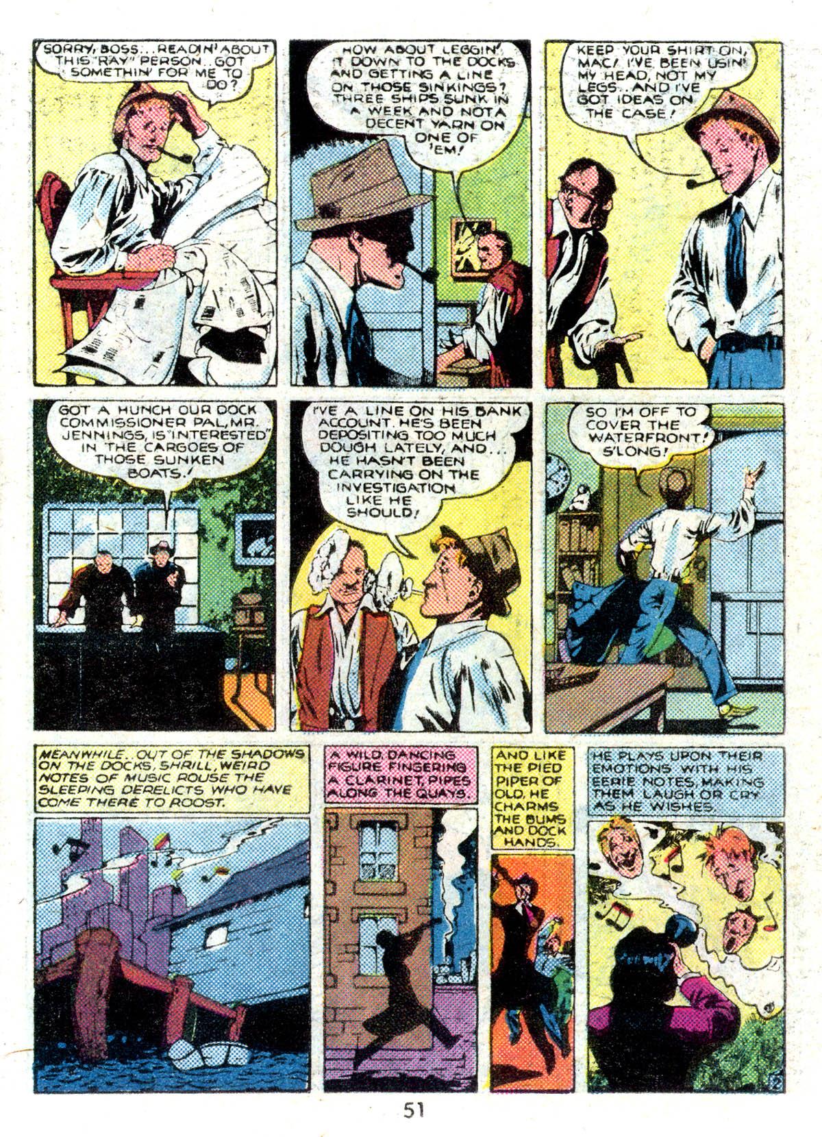 Read online Adventure Comics (1938) comic -  Issue #501 - 51